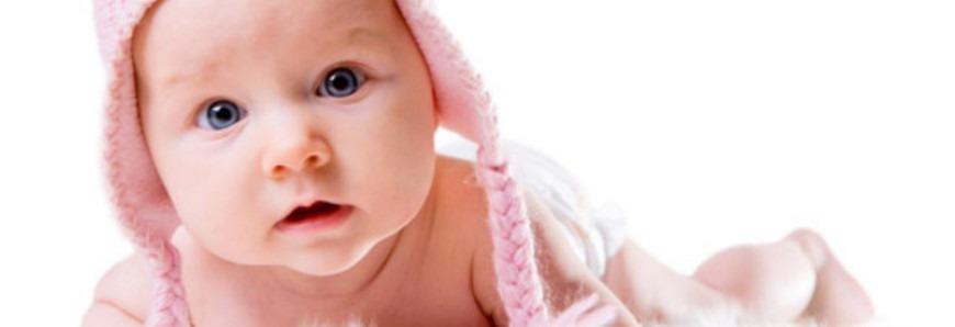 Figyelj a babádra is…!