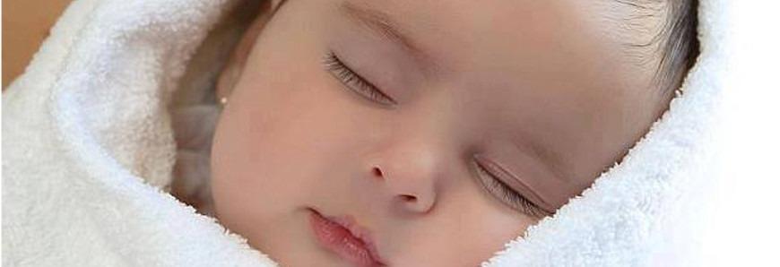 Gondolatok az alvás körül