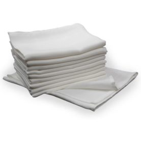 Textilpelenkák