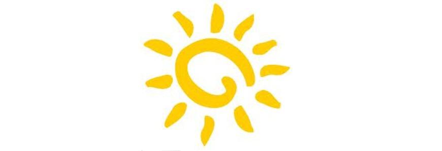 Védelem a nap ellen