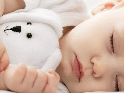 Álombirodalmunk királya a babafészek a nyugodt alvásért